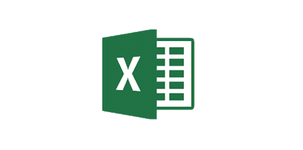 cropped Microsoft Excel 2013 logo 2 1