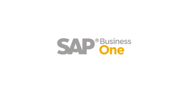 cropped SAP Business One Logo 720x340 1 1