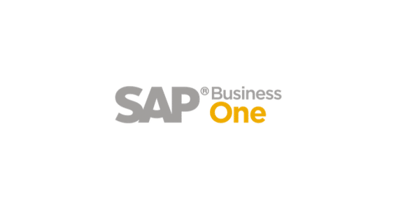 cropped SAP Business One Logo 720x340 1 3