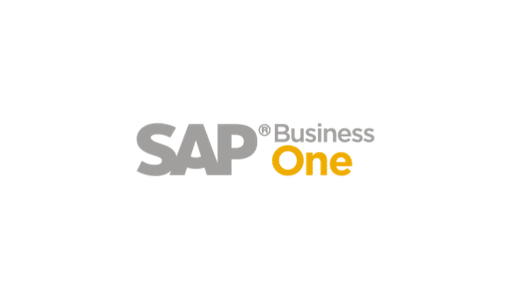 cropped SAP Business One Logo 720x340 1 4