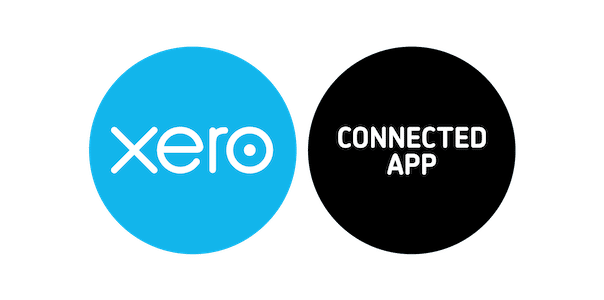 cropped xero connected app logo hires RGB 1