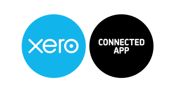 cropped xero connected app logo hires RGB 3