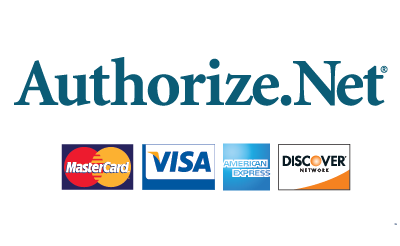 cropped authorizenet logo png transparent 3