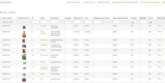 lista de productos optimizada recortada 2