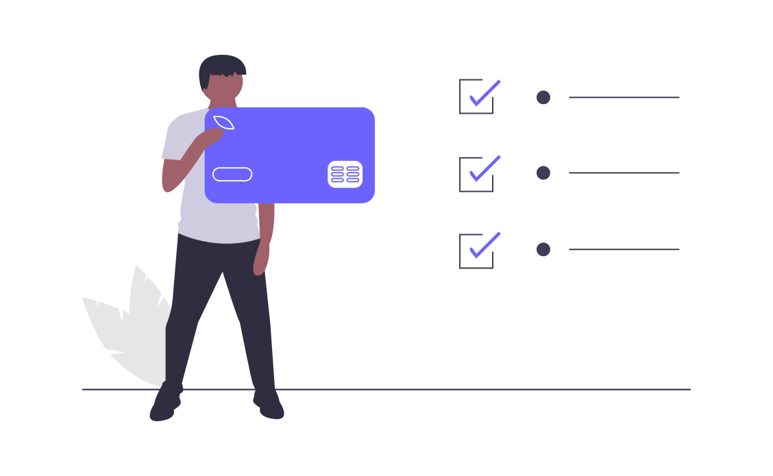 Aceptar pagos en línea en 2020