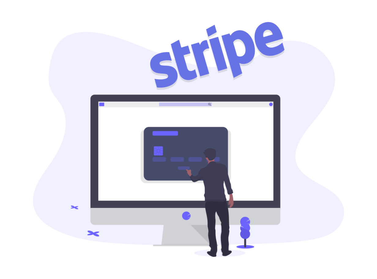 B2B Sales With Stripe