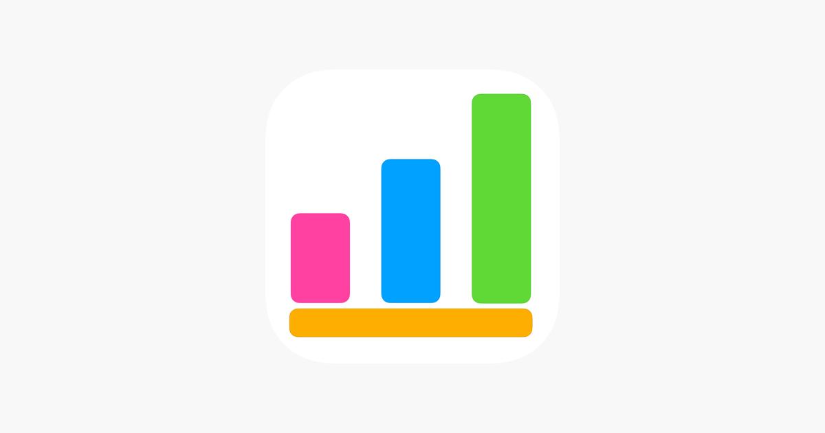 Logotipo de Field Sales Analytics