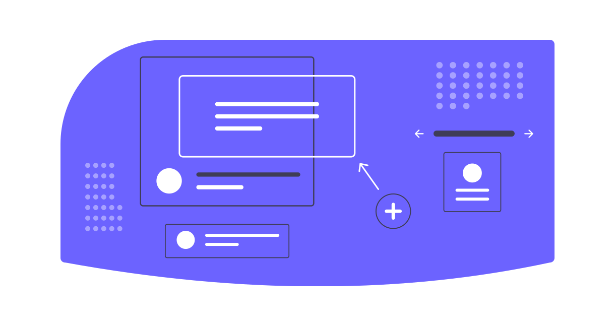 cropped undraw design components 9vy6
