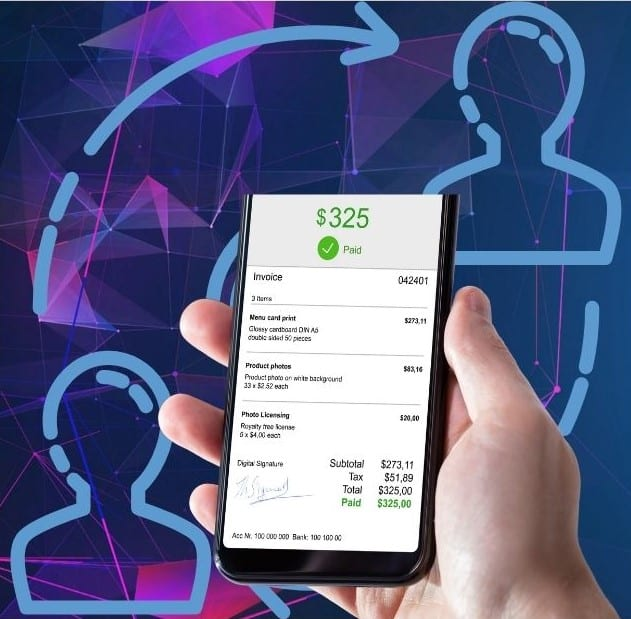 Mobile Credit Processing in 2021