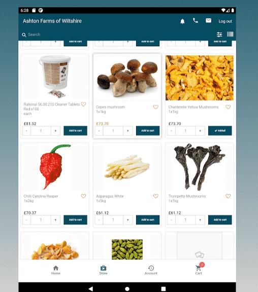 ashton farms digital catalog 1