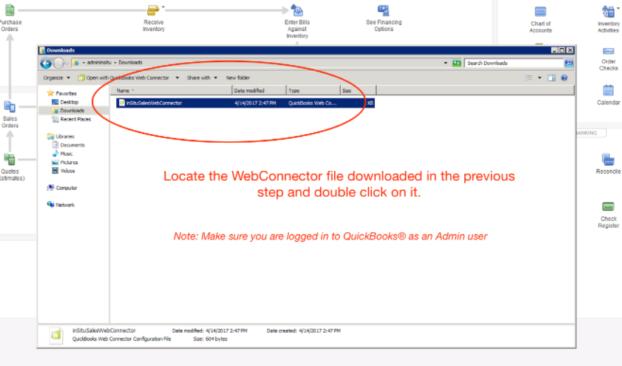 cropped insitu sales quickbooks webconnector e1622152236227