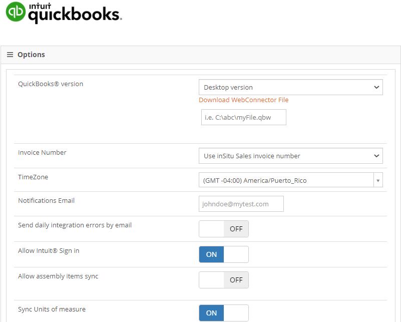 cropped quickbooks desktop integration